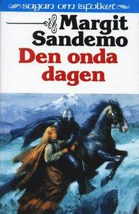 Den onda dagen Hft 44 Sagan om Isfolket (pocket)