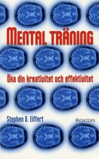 Mental tr�ning (pocket)