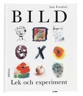 Bild – Lek och experiment