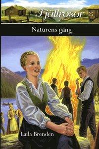 Naturens g�ng (inbunden)