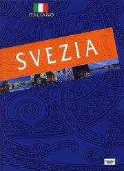 Svezia - Breve ritratto di una piccola nazione (kartonnage)