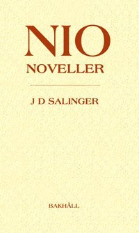 Nio Noveller (pocket)