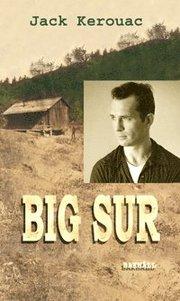 Big Sur (inbunden)