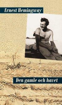 Den gamle och havet (e-bok)