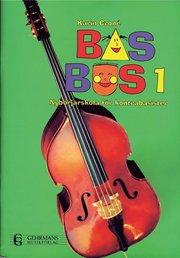 Bas-Bus 1