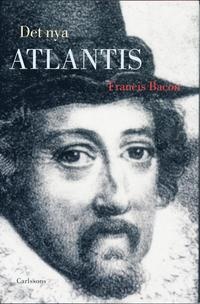 of studies by francis bacon summary pdf
