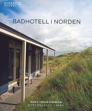 Badhotell i Norden (kartonnage)