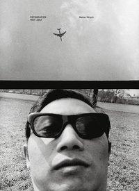 Fotografier 1960-2003 Walter Hirsch (h�ftad)
