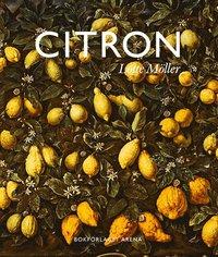 Citron (h�ftad)