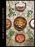 Mat f�r gudar : Libanesisk matkultur fr�n Beirut Caf�