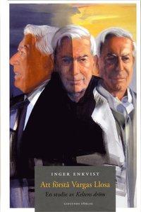 Att f�rst� Vargas Llosa : en studie av Keltens dr�m (h�ftad)