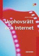 Upphovsrätt och Internet