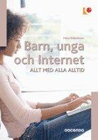 Barn, unga och internet
