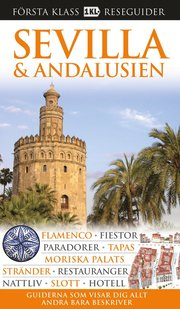 Sevilla & Andalusien