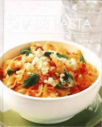Snabb pasta (inbunden)