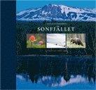 I hjärtat av Härjedalen : Sonfjället – nationalpark sedan 1909