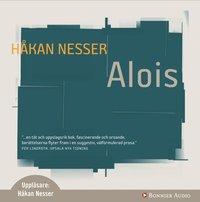 Alois (ljudbok)