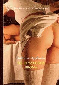 varberg sverige erotisk litteratur