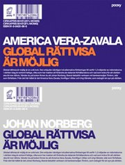 Global r�ttvisa �r m�jlig (e-bok)