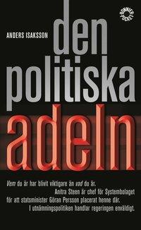 Den politiska adeln (pocket)