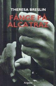 Fånge på Alcatraz