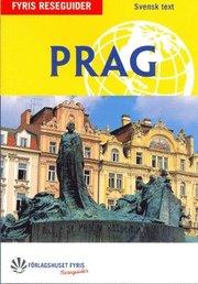 Prag : reseguide
