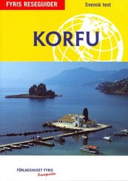 Korfu : reseguide