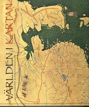 V�rlden i kartan (inbunden)