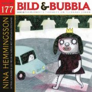 Bild & Bubbla. Nina Hemmingsson (h�ftad)