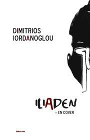 Iliaden – en cover