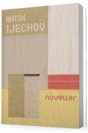 Noveller (pocket)