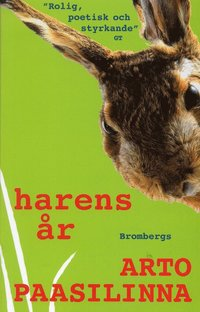 Harens �r (pocket)