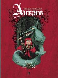 Aurore (h�ftad)