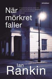 När mörkret faller av Ian Rankin