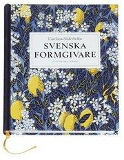 Svenska formgivare