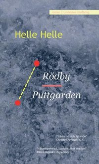 R�dby-Puttgarden (pocket)