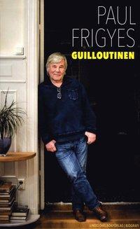 Guilloutinen (pocket)