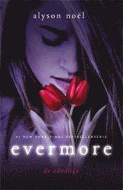 Evermore (h�ftad)
