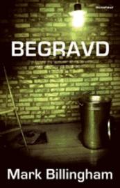 Begravd (h�ftad)