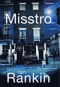Misstro (h�ftad)