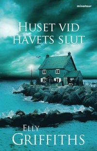 Huset vid havets slut (pocket)
