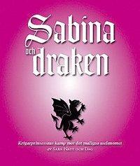 Sabina och draken (inbunden)