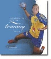 Handbollens fysiska tr�ning (h�ftad)