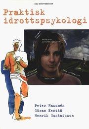 Praktisk idrottspsykologi