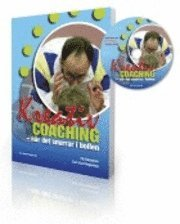 Kreativ coaching : när det snurrar i bollen
