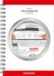 Adobe Acrobat 9.0 : grundkurs