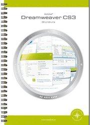 Dreamweaver CS3 : Grundkurs