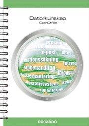 Datorkunskap OpenOffice