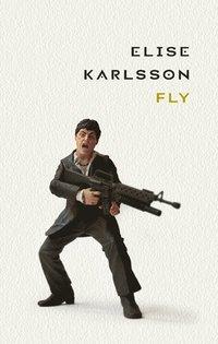 Fly (h�ftad)
