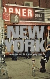 New York (h�ftad)